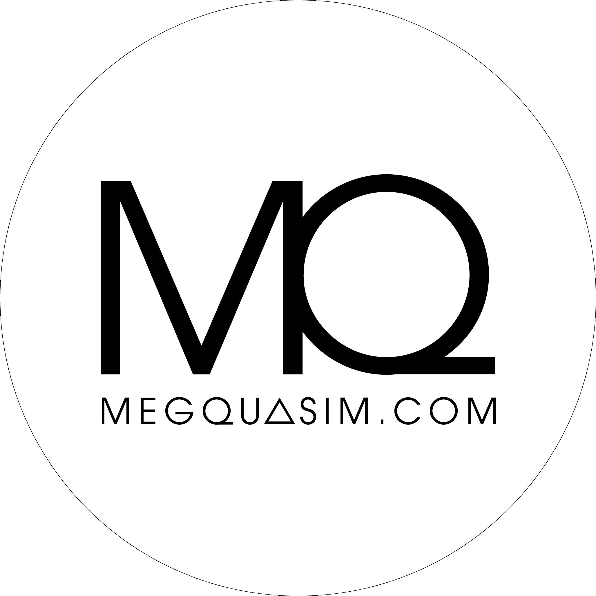 Meg Quasim